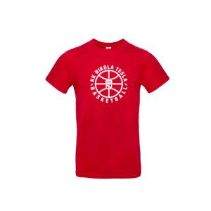 KK Nikola Tesla T-Shirts